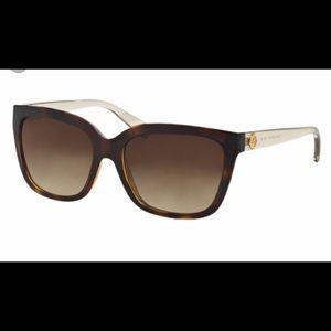 Michael Kors MK6016 Sandestin Sunglasses